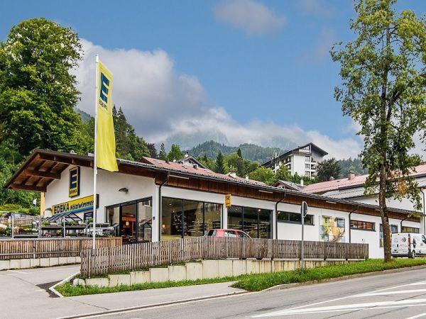 Billig Levitra kaufen Bonn